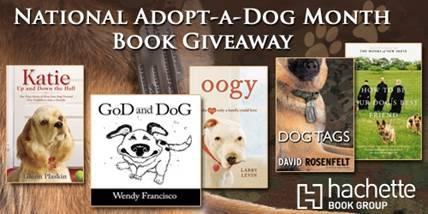 Dogbookgiveaway