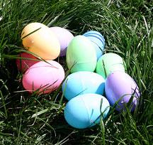 Eastereggsingrasslg